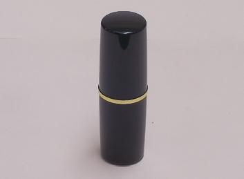 EC円柱型リップスティック